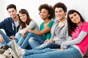 teen inpatient treatment